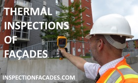 camera-thermal-detection-building-inspection-montreal-energy-efficiency