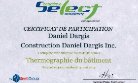 norms-of-camera-thermal-detection-building-inspection-montreal