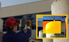 camera-thermal-detection-building-inspection-montreal-imaging