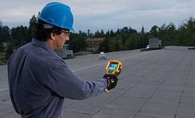 roof-camera-thermal-detection-building-inspection-montreal