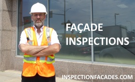 engineers-facades-inspection-maintenance-program-bill-122-montreal